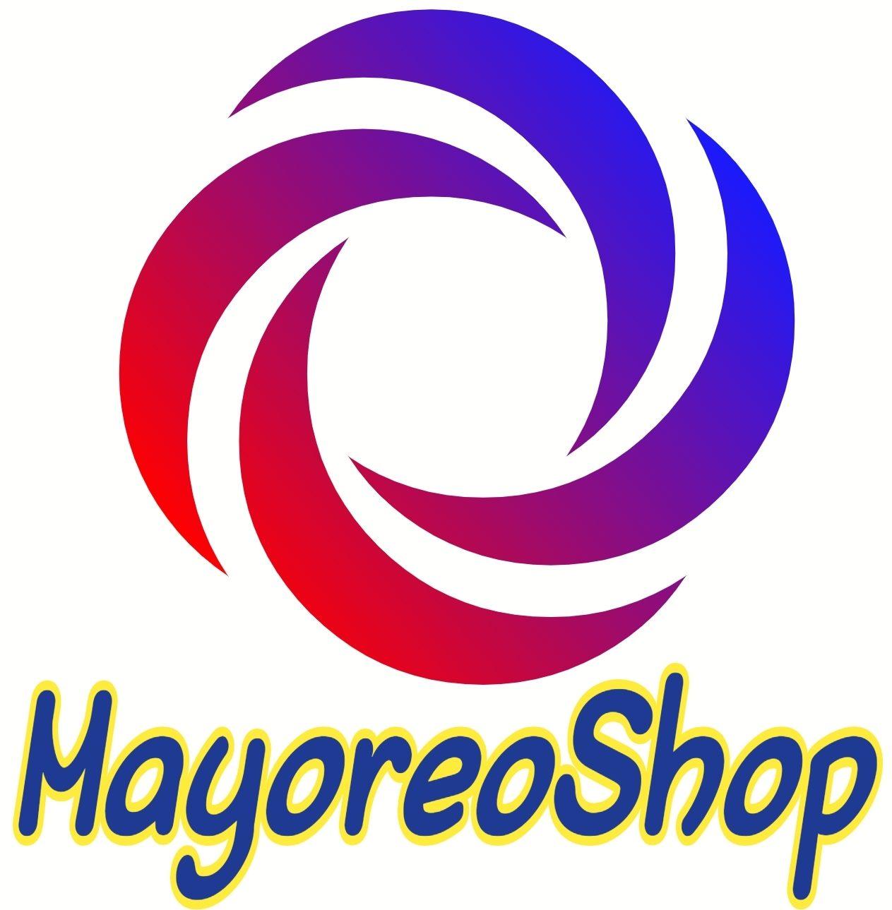 MayoreoShop